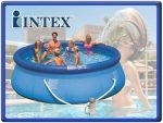 Intex Easy-set medence 366cm x 76cm