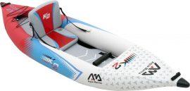Aqua Marina Betta K2  kajak 1 szem.