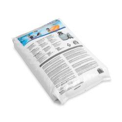 INTEX Üvegfilter homokszűrőhöz  25kg Glass filter