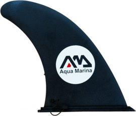 iSUP  Center Fin paddle board SUP paddleboard Aqua Marina