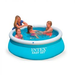 Intex Easy-set medence 183cm x 51cm