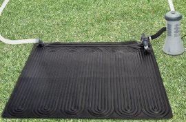Intex solárszőnyeg , solar medence fűtés 1,44m2 Solar Mat