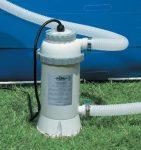 Intex Medence Fűtés 3000 Watt