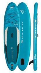 Paddleboard VAPOR ISUP, Aqua Marina,  315x79x15cm
