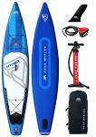 Paddleboard HYPER ISUP, Aqua Marina, 381cm