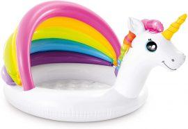 Intex Unicorn - Gyermek medence 57113NP