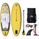 Stand up paddle board SUP VIBRANT