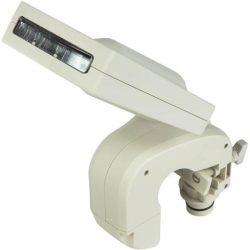 INTEX  LED-es szökőkút (28089)