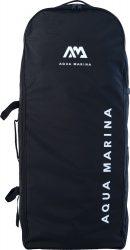 Aqua Marina SUP hátizsák 90L