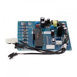 MSpa Elektromos panel Delight , Lite 2020