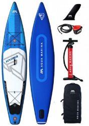 Paddleboard HYPER ISUP, Aqua Marina, 350cm